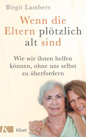 Birgit Lambers Live im ZDF