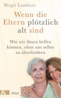 Lesung am Donnerstag, den 4. Mai 2017 in Wermelskirchen