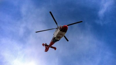 Helikopterkinder – entlasten oder entmündigen wir unsere Eltern?