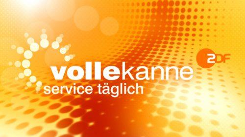 Birgit Lambers live im ZDF – verschoben aus aktuellem Anlass