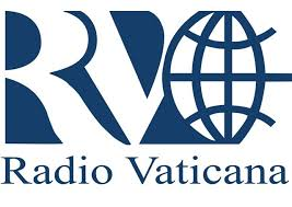 radio-vatikan