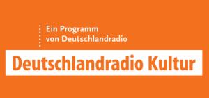 Deutschlandfunk – Live Interview und Hörerfragen